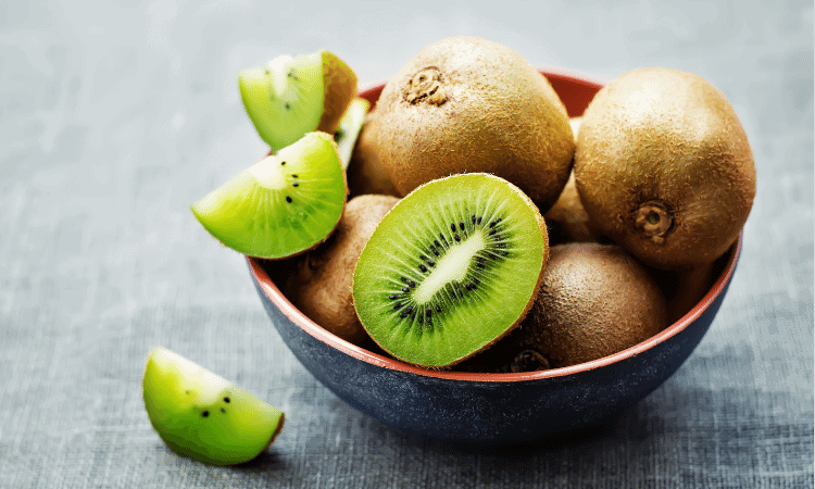 Can Rabbits Eat Kiwi? Here's the Answer